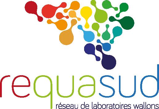 logo_RQS